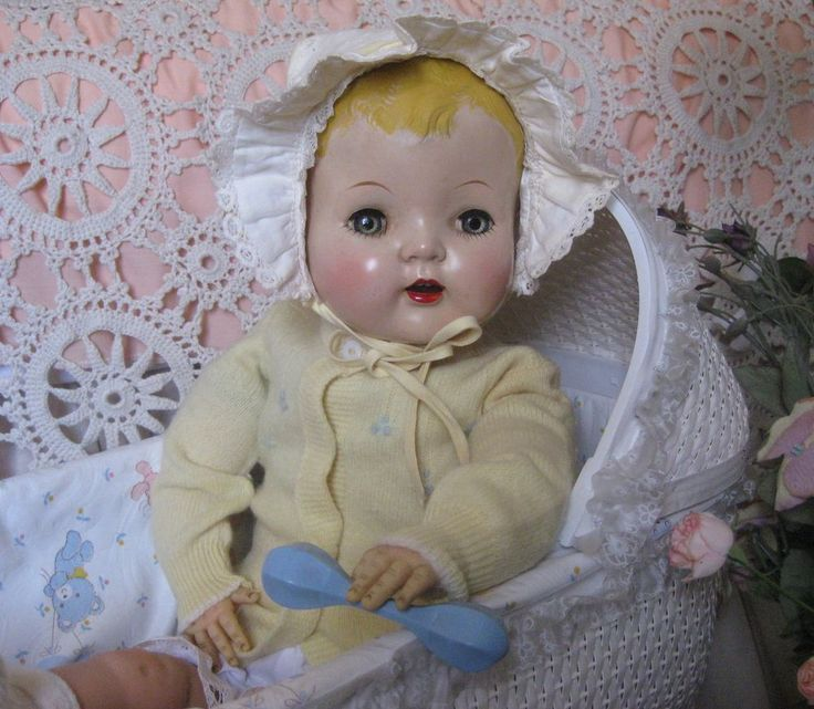 17 Best Images About DOLL FURNITURE On Pinterest