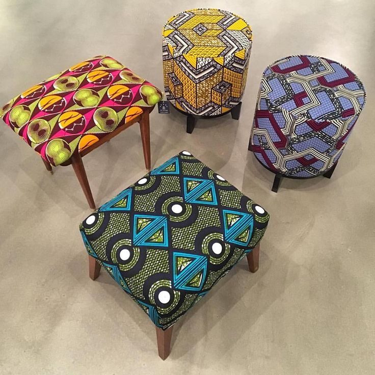 African home decor by 3rd culture frolicious culture for Funky home decor south africa