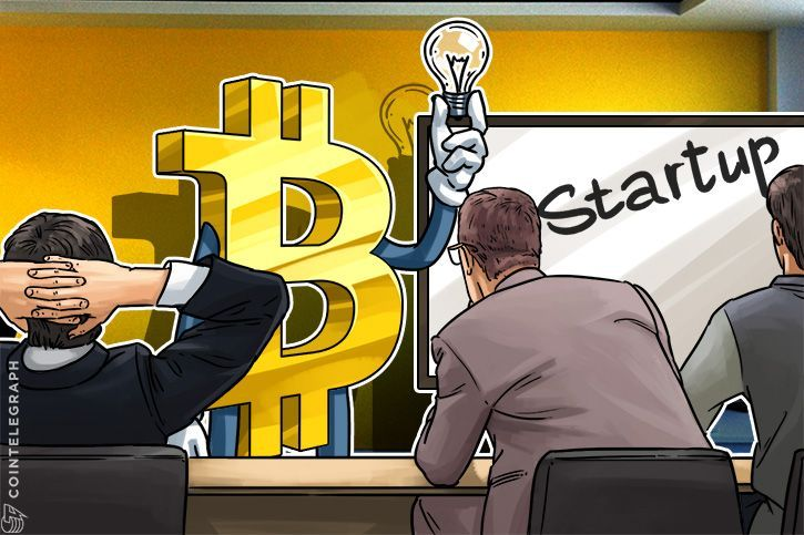 Bitcoin Increasing Fees: What Does It Mean For Startups? https://cointelegraph.com/news/bitcoin-increasing-fees-what-does-it-mean-for-startups?utm_campaign=crowdfire&utm_content=crowdfire&utm_medium=social&utm_source=pinterest