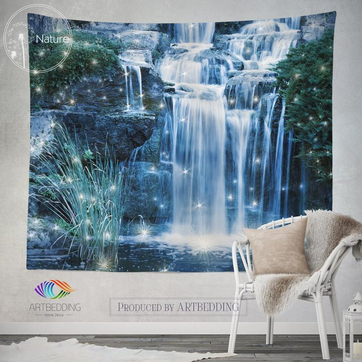 7 Best Images About Nature Inspired Wall Tapestries. Ralph Lauren Decorative Pillows. Heart Decorations Home. Full Living Room Sets. Room Divider Picture Frames. French Style Living Room. Hotels With Jacuzzi In Room Bronx. Wall Mirror Sets Decorative. Farmhouse Modern Decor