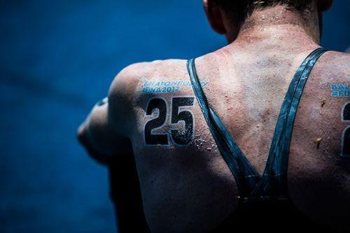 Belegondoltatok mág mekkora állóképesség és kitartás kell a 25 kilométeres táv teljesítéséhez? Emeljük kalapunk a nyílt vízi úszók előtt! FINA/Nikon/LukasSchulze #Nikon @schulzelukas.photo #FINABudapest2017 #swimming #25k #Nikon #VizesVB #Vilagbajnoksag #uszas #mik #instahu via Nikon on Instagram - #photographer #photography #photo #instapic #instagram #photofreak #photolover #nikon #canon #leica #hasselblad #polaroid #shutterbug #camera #dslr #visualarts #inspiration #artistic #creative…