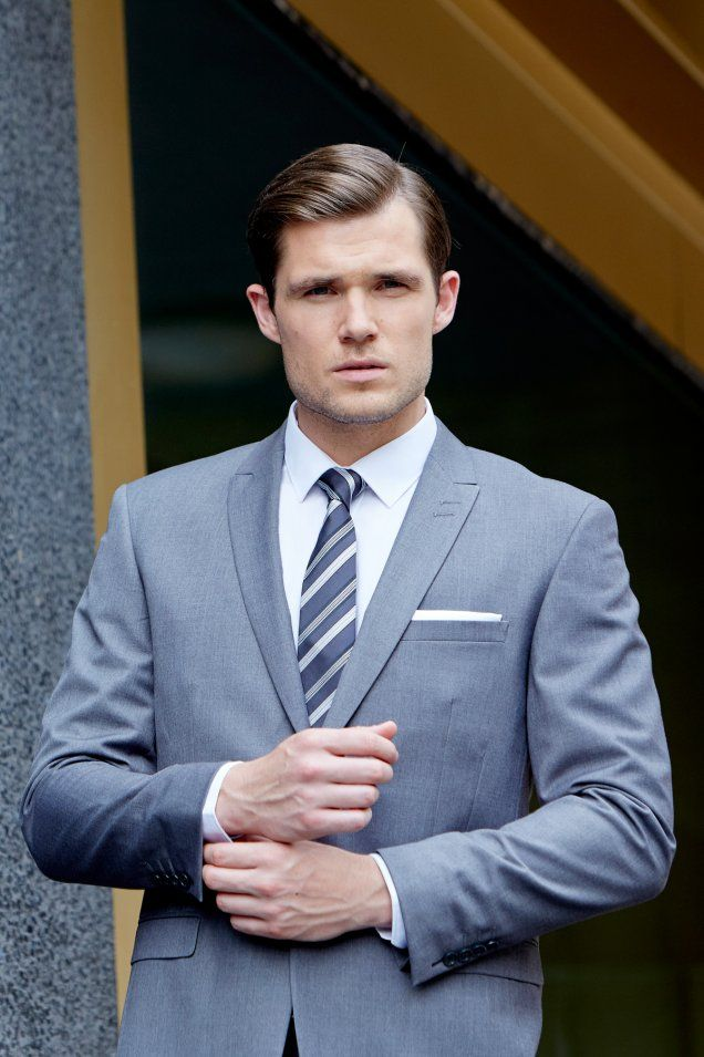 For the best selling Madrid #tailoredsuit by Skopes go to the Suitsmen #onlinestore Tel: 01335 361287 http://www.suitsmen.co.uk/mens-suits/madrid-tailored-suit-by-skopes.html