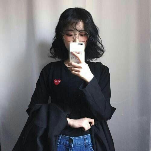 U l z z a n g | girl, cute and style