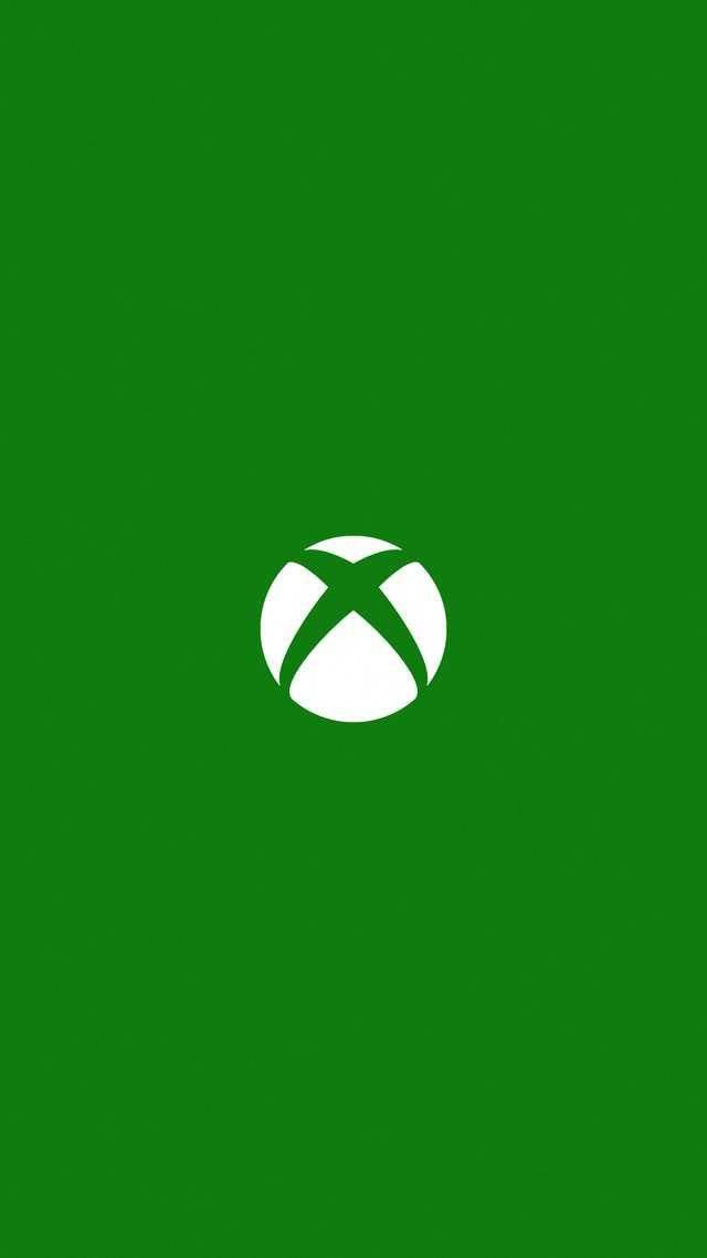 Xbox Logo Wallpaper Imgur Post Imgur Playstationtips Xbox Logo Xbox Gaming Wallpapers