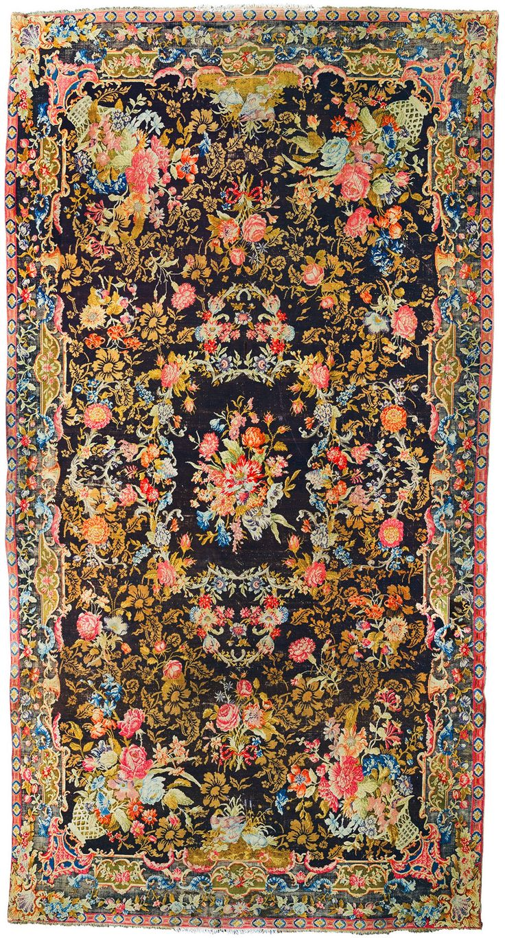 Best Untitled Axminster Carpets Stair Runner Carpet Rugs On 400 x 300