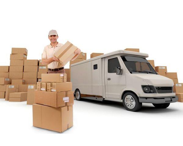 Услуги грузчиков от move-team
