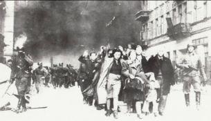 Falaise : les victimes civiles de la seconde guerre mondiale ont désormais leur…