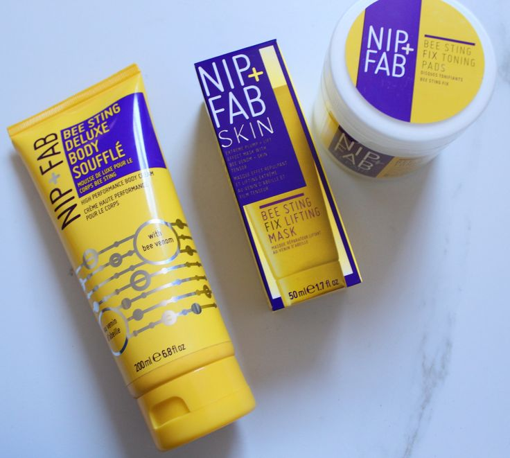 Aldi are now stocking on-trend Elizabeth Arden and Nip Fab beauty dupes but for a fraction of the price. They'll be hitting Aldi stores across the UK very soon, but we think they're going to sell.
