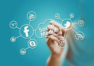 Tools SMM (Social Media Marketing)    Tools SMM (social media marketing)  - Jejaring sosial merupakan sebuah sistem struktur sosial yang t...
