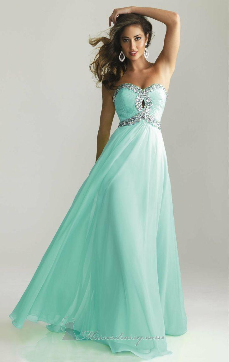 Best 25+ Cute prom dresses ideas on Pinterest | Cute dresses for ...