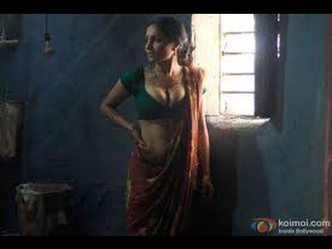 koyelaanchal hindi drama