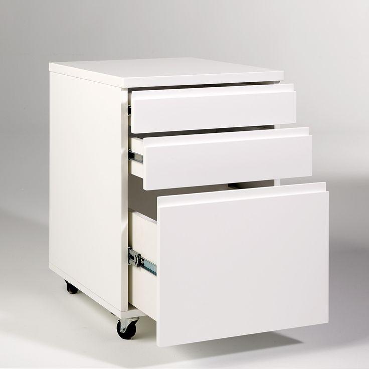 17 mejores ideas sobre mesa archivador en pinterest mesa for Archivadores metalicos segunda mano