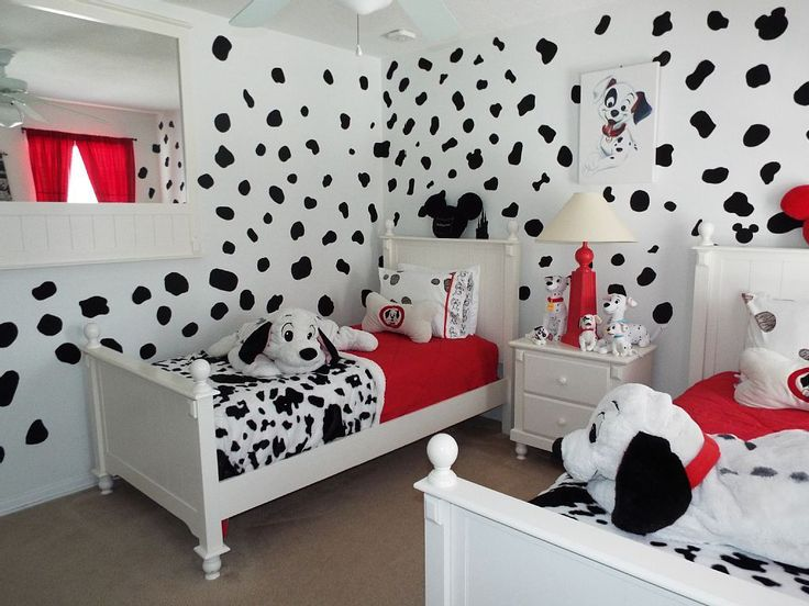 17 best ideas about disney themed rooms on pinterest