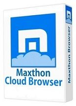 Maxthon Cloud Browser v4.3.1.2000
