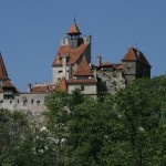 Romania Romania Romania, Europe – Travel Guide