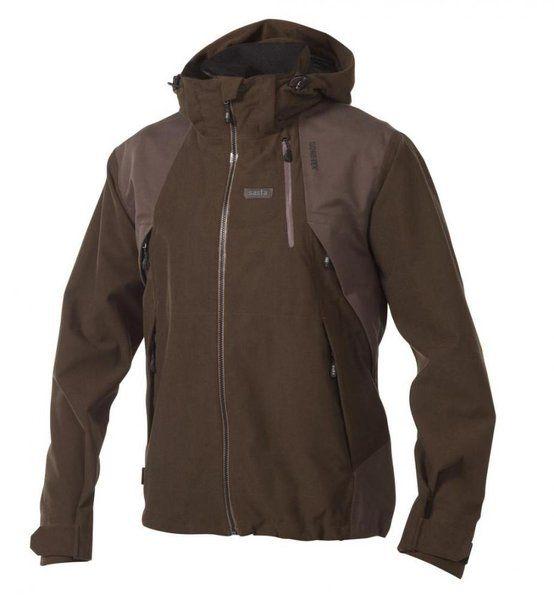 Gore-Tex-takki Sasta Ilves - Erämaailma
