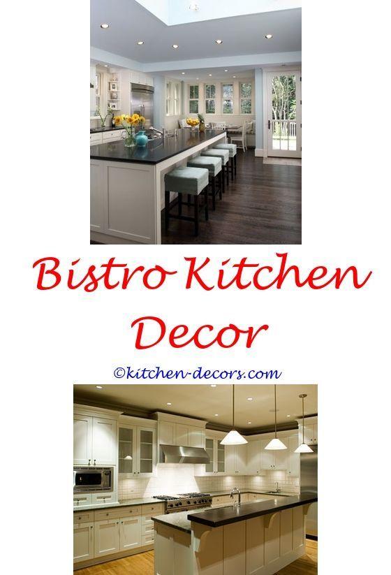 sunflowerkitchendecor country decor kitchen ideas - kitchen decor