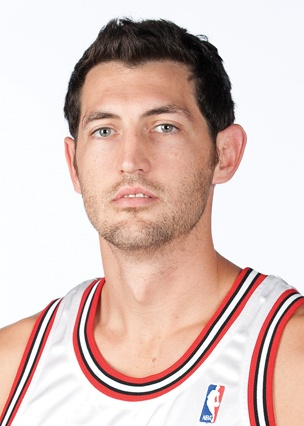 Kirk Hinrich | #12  | Guard    http://www.nba.com/playerfile/kirk_hinrich/ my favorite player :)