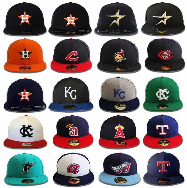 78a772eed greece new era sports hats 3ceef 38735