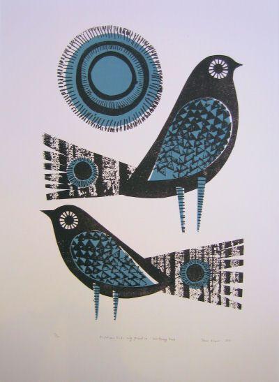 D Printing Exhibition Birmingham : Best images about riverside inspiration on pinterest