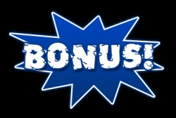Discover the best skybuilder bonus on the web. Find out why the skybuilder mobile app building system is so good and why so many people are seeking...