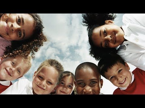 3 ways to stop racism: diversity exposure, bias intervention and cross-racial friendships