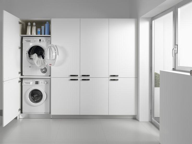 M s de 25 ideas incre bles sobre cuartos para rentar en for Cuartos disponibles para rentar