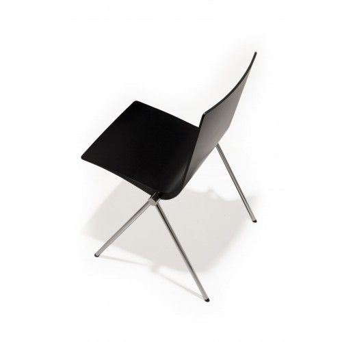 231A Clash chair / Stuhl