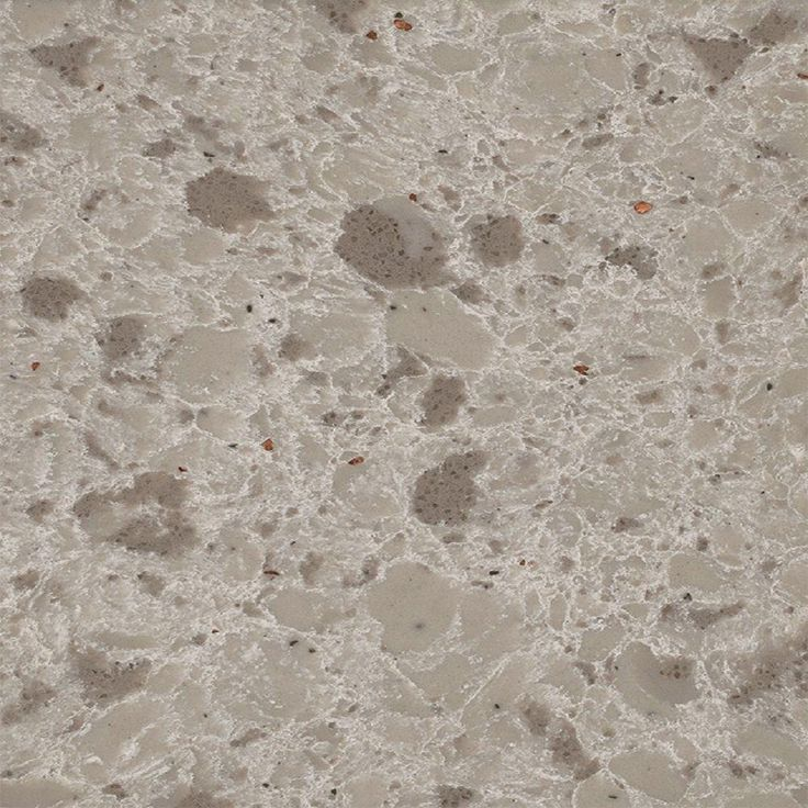 Gallery Website Quartz Countertop Sample in The Home Depot Laundry Room Folding Table