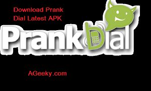 Prank Dial APK Download Latest version + Features & Review