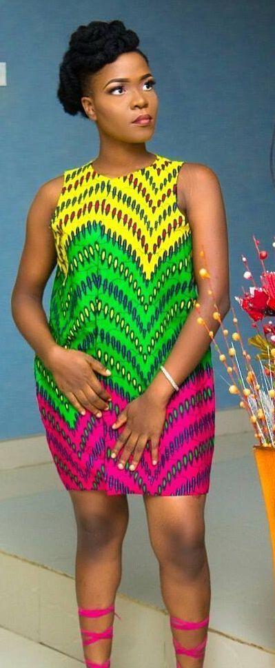 African dresses short, African fashion, Ankara, kitenge, African women dresses, African prints, African men's fashion, Nigerian style, Ghanaian fashion, ntoma, kente styles, African fashion dresses, aso ebi styles, gele, duku, khanga, vêtements africains pour les femmes, krobo beads, xhosa fashion, agbada, west african kaftan, African wear, fashion dresses, asoebi style, african wear for men, mtindo, robes, mode africaine, African traditional dresses
