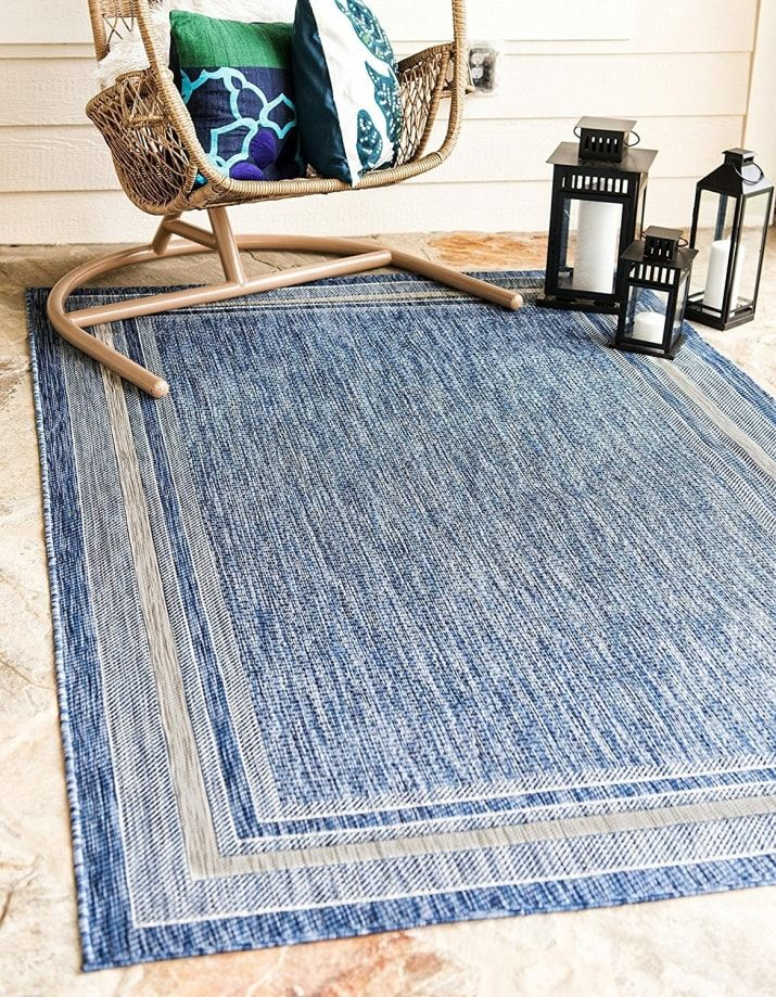 23 Of The Best Rugs You Can Get On Amazon Rugs Pinterest Rugs