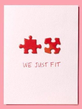 Basteln, Selbstgebastelte Valentinstags Karten, Valentinstags Ideen,  Geschenke Zum Valentinstag, Karten Diy, Gutscheine, Danke Geschenke,  Bräutigam, ...