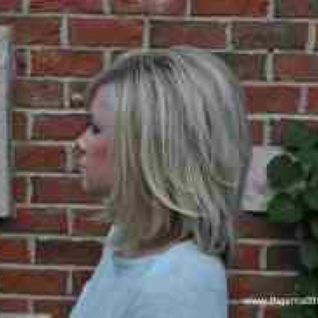 My next haircut.Haircuts, Hair Colors, Shorter Hair, Shorts Hair, Hair Short, Hair Cuts, Cute Hair, Hair Style, New Hairstyles