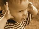 ~ Enseigner la musique à l'école aux très jeunes enfants est essentiel.   Lycée International Montessori – Ecole Athéna Le blog de Sylvie d'E.