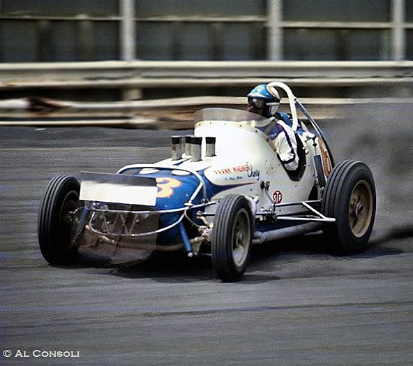 1797 Best Images About Indy And Sprint Cars On Pinterest