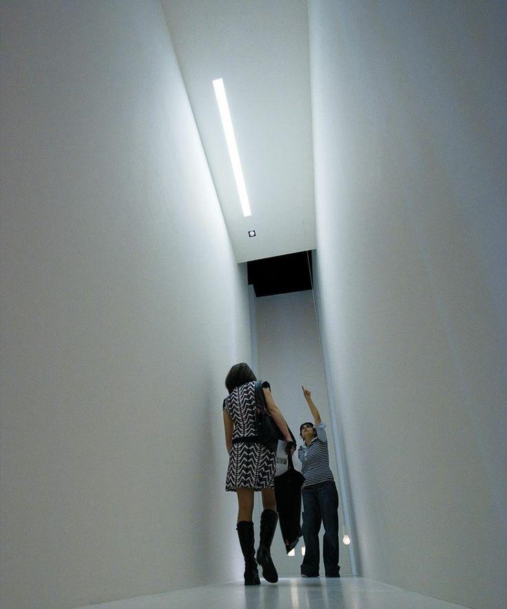 27 best images about iluminaci n lighting on pinterest - Iluminacion para el bano ...