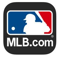 Baseball in the Math Classroom Using topics that children are naturally excited about is a great way to grab their attention across the content areas.  When it comes to sports, there are a few iPad apps that I love including the fantastic MLB.com At Bat. mathematics apps, math apps for kids, interactive math games