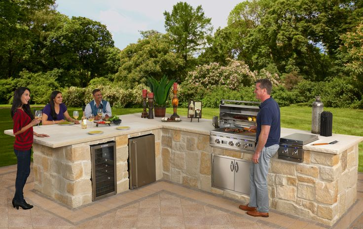 0c39d56f67ed42d1a0b5108fb4b42d2b Barbeque With Pavers Backyard Ideas on swimming pools with pavers, outdoor fireplace with pavers, diy with pavers, gardening with pavers, backyard patio, small yards with pavers, water features with pavers, patio pavers, retaining walls with pavers, decks with pavers, landscape design with pavers, garden with pavers, outdoor kitchen with pavers, porches with pavers,
