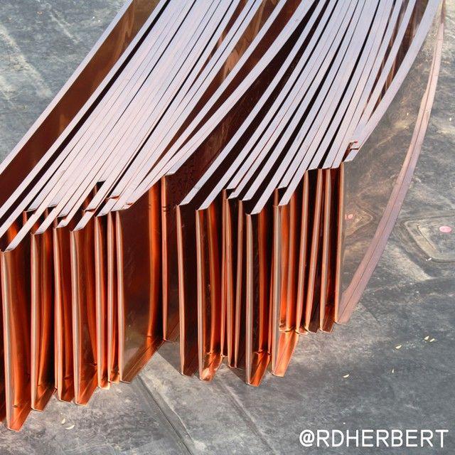Best 26 Best R D Herbert Sons Roofing Sheet Metal Images 400 x 300