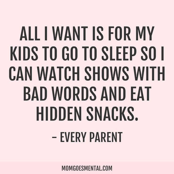 Hilarious Quotes About Parenting Funny Mom Quotes Dad Quotes Funny Relationship Quotes