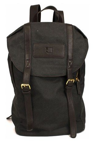 Oill Wise Backpack 1326510-sort