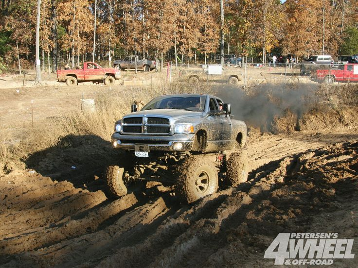 144 best images about Let&#39-s Go Mudding on Pinterest | Country life ...