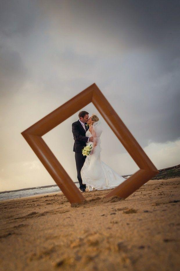 mcmahon_studios_real_Wedding_armada_hotel_ireland (41)