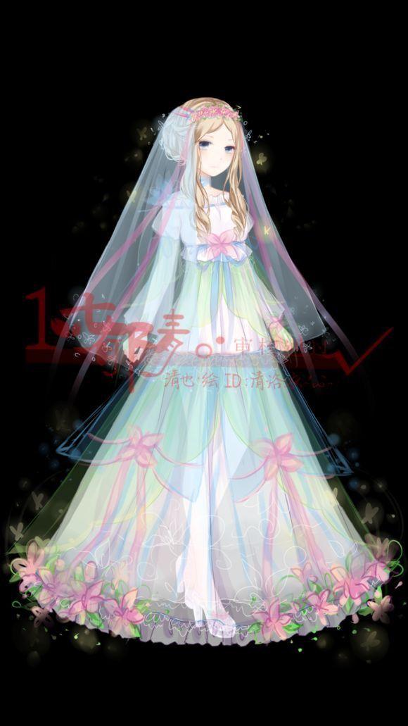 165 Best Wedding Dresses Images On Pinterest Short Wedding Gowns - Anime Wedding Dress