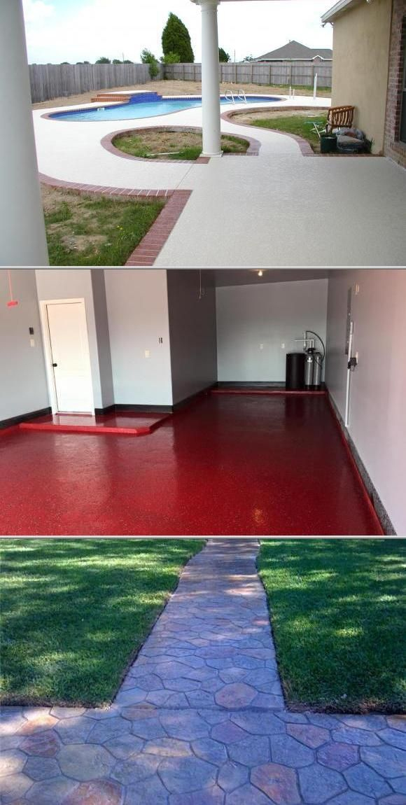 Best 25 driveway sealing ideas on pinterest best gravel for choose this companys professional asphalt driveway sealing solutions if you want quality and dependable services for solutioingenieria Choice Image