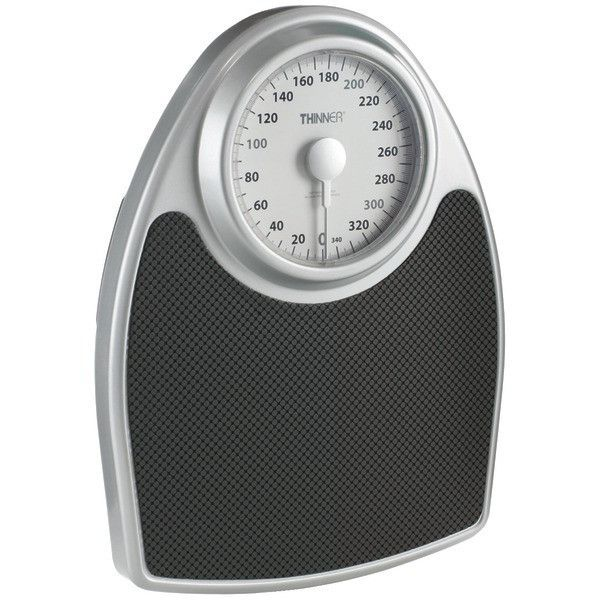 Website With Photo Gallery Conair THS Extra Large Dial Analog Precision Scale