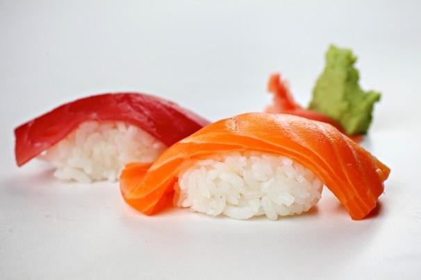 Washington Post: Best sushi happy hours