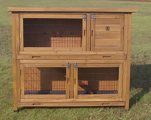 8333 Best Cheap Chicken Coop Ideas Images On Pinterest | Chicken Coops,  Backyard Chickens And Keeping Chickens