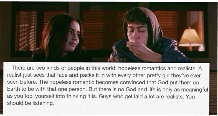 Stuck In Love Quotes From Movie Quotes Quotes Movie Quotes